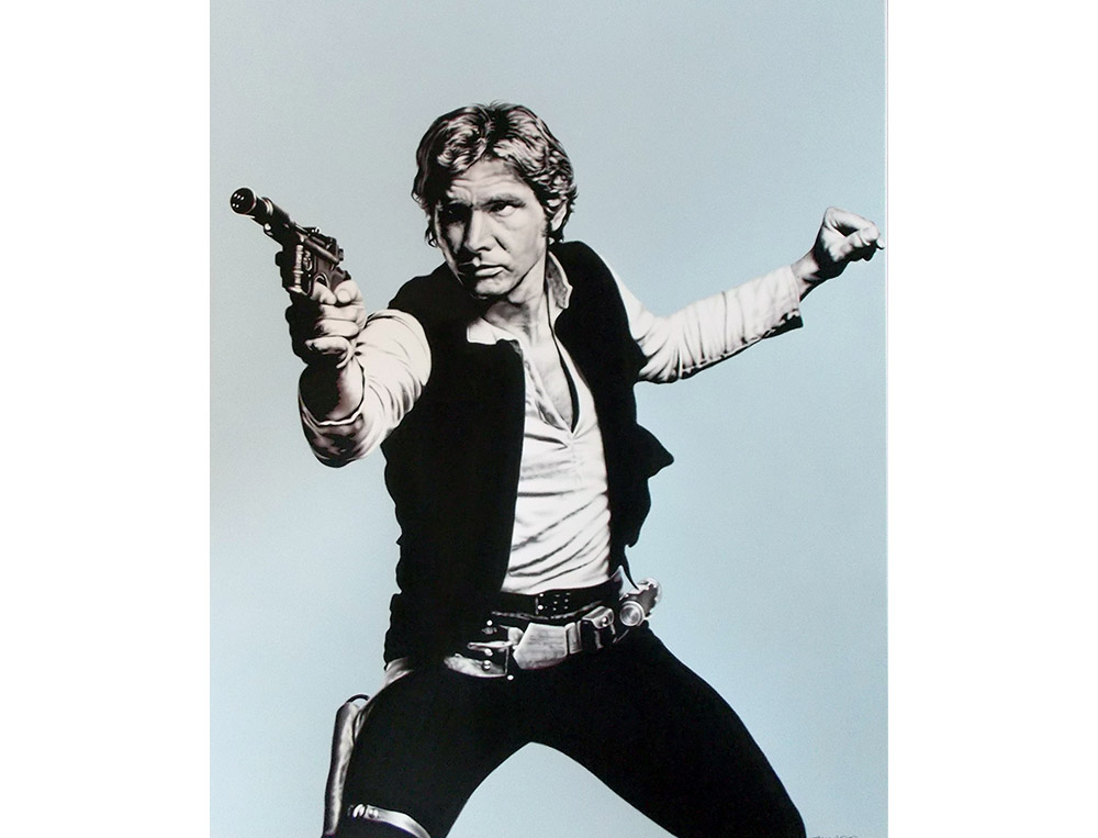 Han-Solo-Art_star-wars
