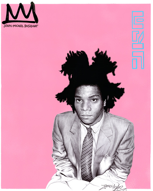 Jean-Michel-Basquiat_SMALL