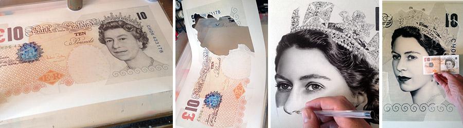 bank-note-art