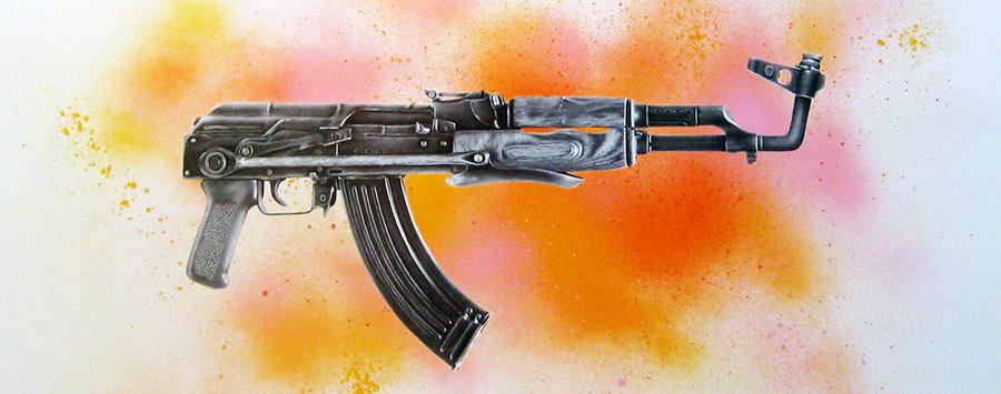 JRM-AK