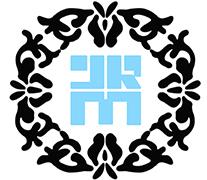 JRM Art