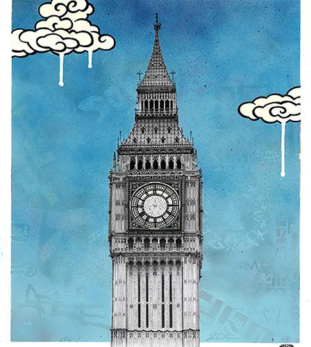Sky-Time-(-v-SMALL)