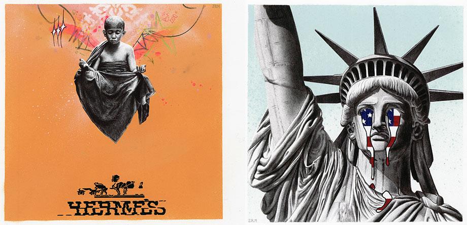 Tears-of-Liberty