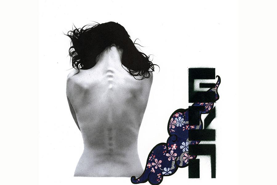 girls_back-crying-hair-model