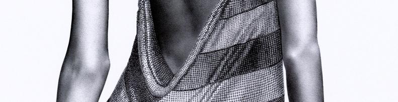 twiggy-small-detail