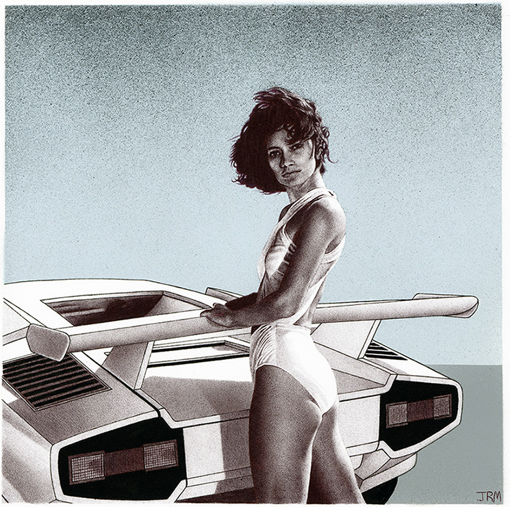 Summer-of-83-sml
