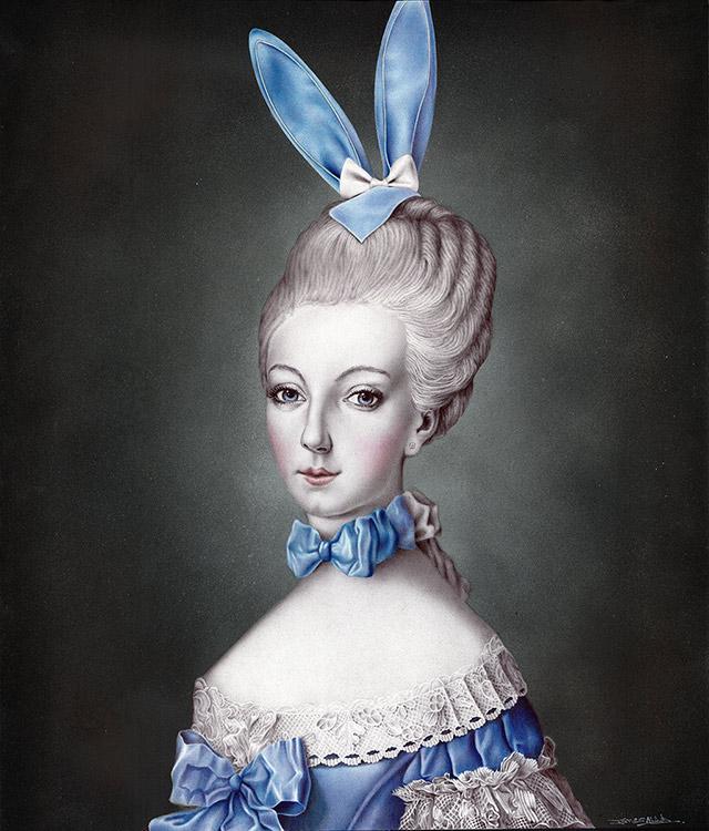 Marie-Ann-Bunny-SML