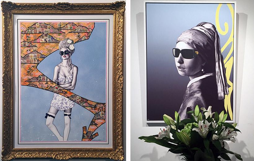 modern-wonder-&-GWPE-canvas