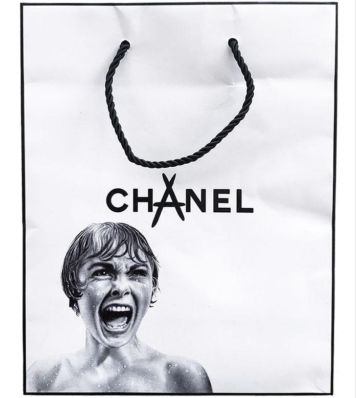 Psycho-On-Chanel-main