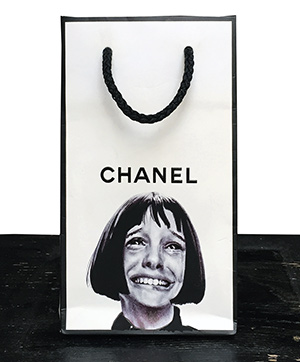 chanel-art-bag