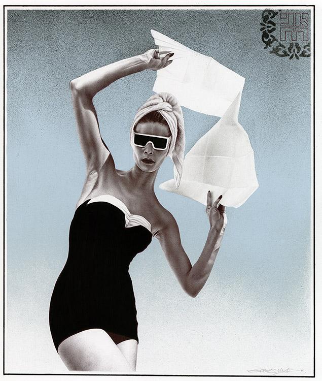 Summer-of-53--sml